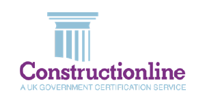 Construct Online